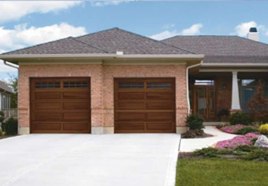 Garage Door Queens Ny Free Estimate 718628 0703