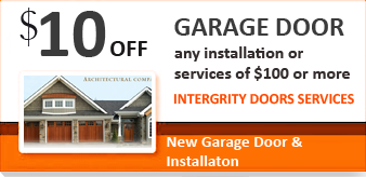 Garage Door Astoria Queens NY