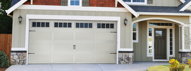 Garage Door Residential Queens 1 800 707 7790 Garage Door Ny